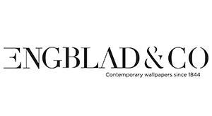 Engblad & Co (ECO)