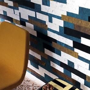 Mindoro – ručno rađene zidne obloge